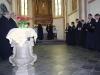 prezbiterium1