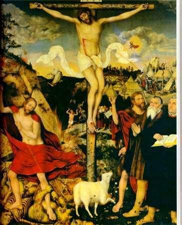 Pasja, Wielki Tydzień i Wielkanoc