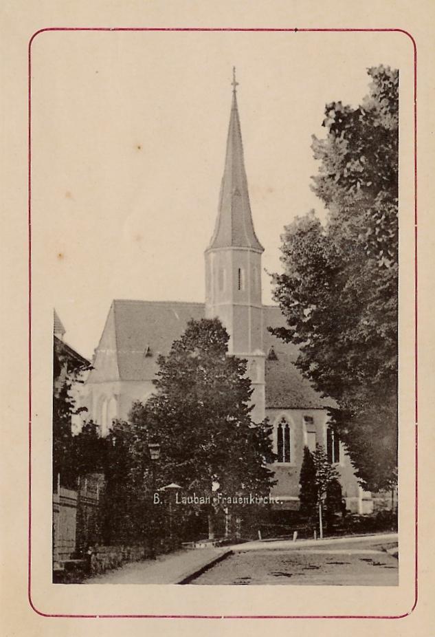 ok 1890