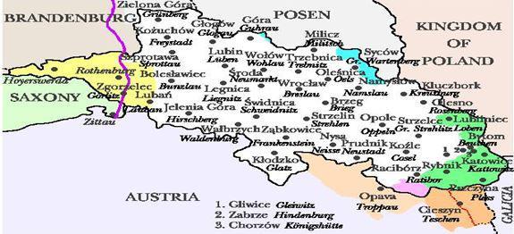 """Seminarium """"Śląsk bez granic"""" z okazji 500 lat Reformacji"""